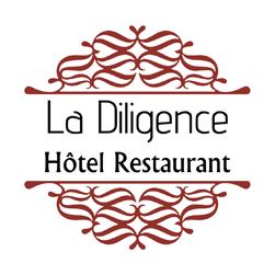 La Diligence Hôtel restaurant